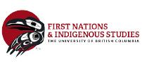 FNIS_logo